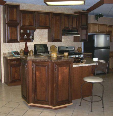 New kitchen cabinets d w k d for sale in youngstown ohio for Kitchen cabinets youngstown ohio