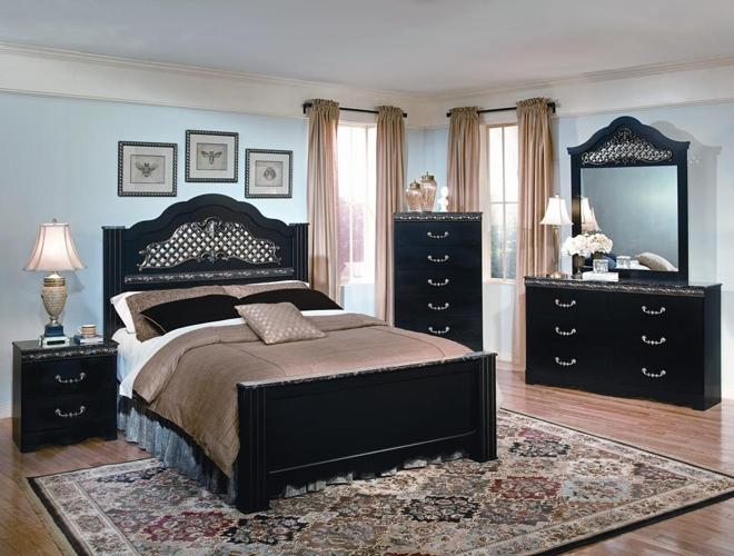 or black for sale in montgomery alabama