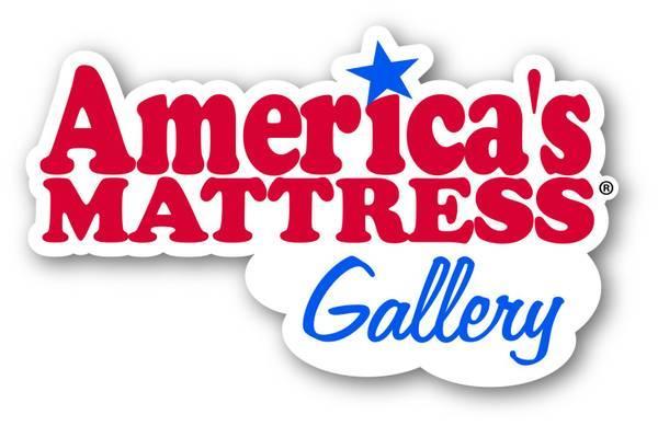 new mattresses on sale