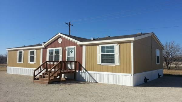 Modular Homes & Oil Field Housing For