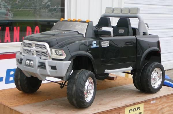 new power wheels for sale in alexandria minnesota classified. Black Bedroom Furniture Sets. Home Design Ideas