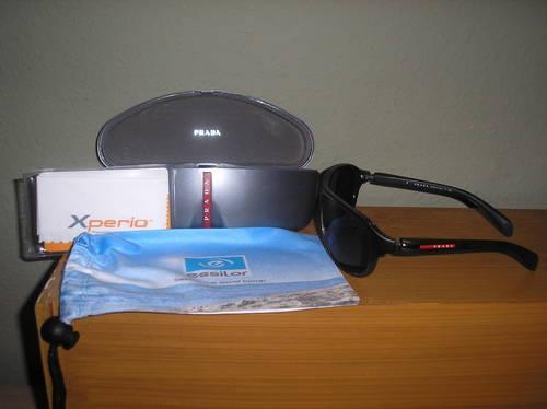 Xperio Uv Sunglasses Review 38