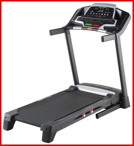 treadmill ifit image classifieds buy sell treadmill ifit image rh americanlisted com