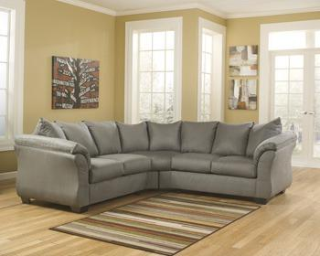 New Quality Sectional Sofa for Sale in Charlotte, North ...