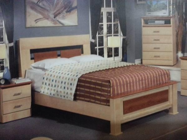 New queen bed frames for sale in albuquerque new mexico for American furniture bed frames