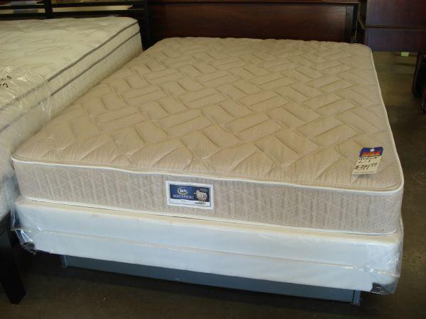 Queen mattress sets for sale – Furniture table styles