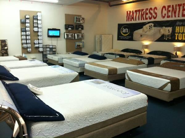 NEW QUEEN MEMORY FOAM MATTRESSES WITH ADJUSTIABLE