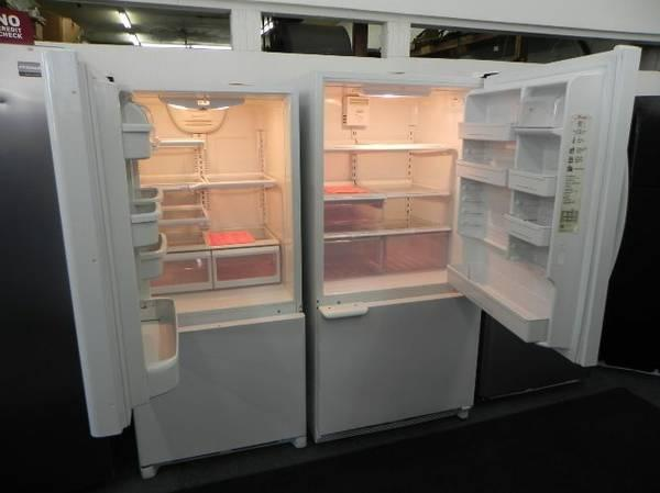 Scratch And Dent Sales On Refrigerators Scratch And Dent