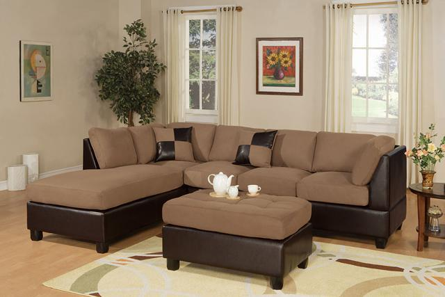 Furniture for sale in easton pa for Cheap good quality sofas