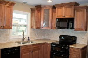 New Showroom Cabinets And Countertops (Hammond, LA For Sale In Natchez,  Mississippi
