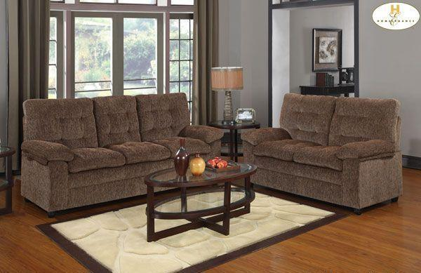 New Sofa And Loveseat 2 Piece Sets From Many Other Styles To Choose At Great Savings Price 499 For In Cameron Park California Clified