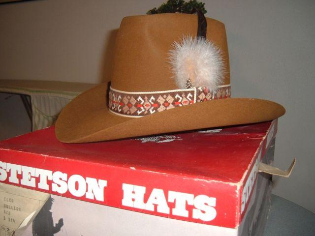 f7c7d26d5980c cowboy hat for sale in Florida Classifieds   Buy and Sell in Florida -  Americanlisted