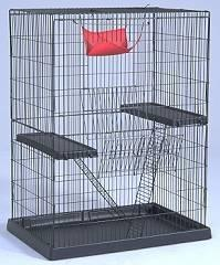 NEW Sugar Glider Cages