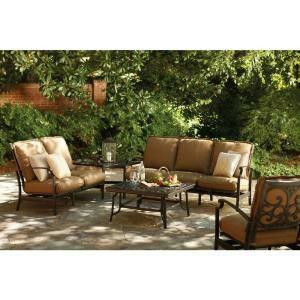 New Thomasville Messina Patio Sets For Sale In Andalusia Pennsylvania Classified
