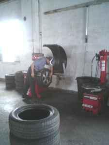 NEW TIRES ALL BRANDS AND SIZES (ROANOKE)