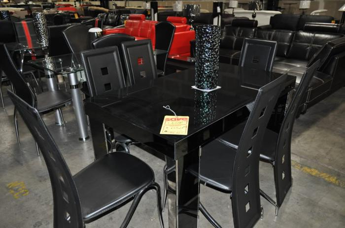 New Top Quality Furniture at Low Liquidation Prices!!! for ...
