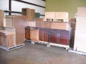 New & Used Cabinets - (Lakeland) for Sale in Lakeland ...