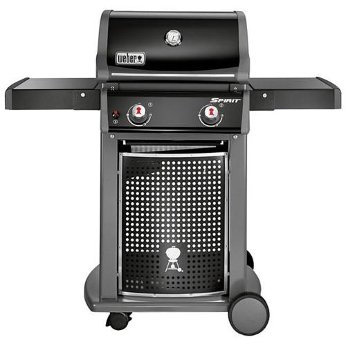 new weber lp gas grill retail 399.99 these are new in