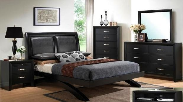 New Wholesale Solid Wood Bedroom Sets For Sale In Austin