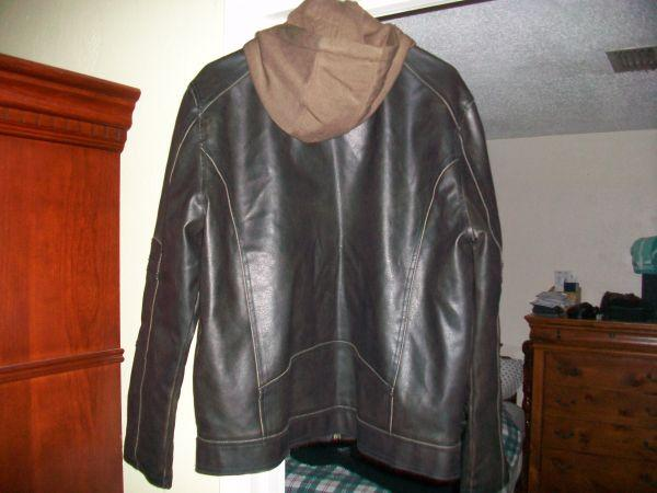 motorcycle jacket for sale in Orlando, Florida Classifieds