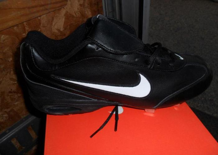 nike superbad 2. hair 2010 Bad superbad 2 cleats. superbad 2 cleats. Bad II nike superbad 2.