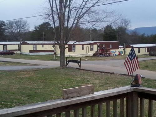 nice 2 bedroom mobile home for rent in whitwell tn for sale in
