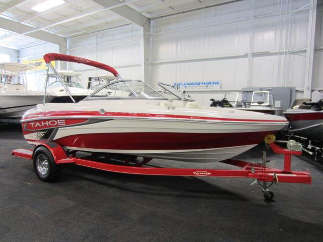 nice 2009 tahoe q4 ss bowrider for sale in kalamazoo michigan classified. Black Bedroom Furniture Sets. Home Design Ideas