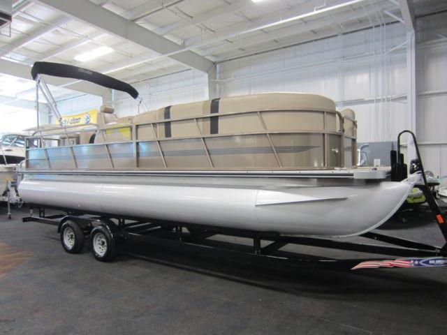 Farmall 240 Boats Yachts And Parts For Sale In Kalamazoo Michigan