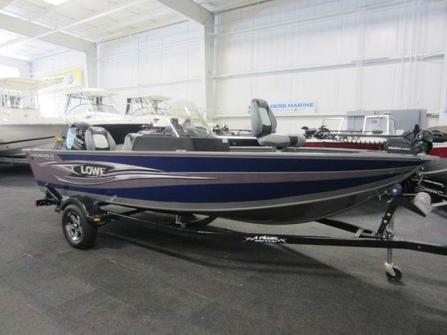 Nice 2015 lowe 165 pro sc w only 15 engine hours for sale for Boat motors for sale in sc