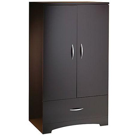 Nice Armoire  Nightstand - JCPenney Reese Collection - $200 Inola, OK