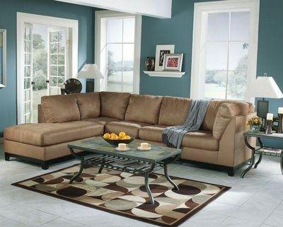Nice Sectional Palmer Wasilla for Sale in Anchorage