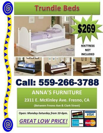 Anna S Furniture Fresno Ca Furniture Table Styles