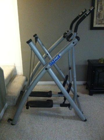 Elliptical For Sale In Ohio Classifieds Buy And Sell In Ohio Page 2 Americanlisted The company is based in commerce, california. americanlisted classifieds
