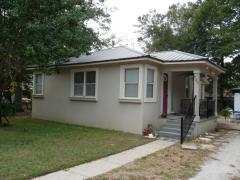 Niceville, FL, Okaloosa County Home for Sale 2 Bed 2