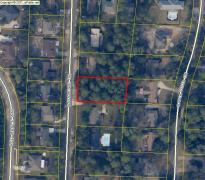 Niceville, FL, Okaloosa County Land/Lot for Sale