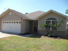 Niceville, FL, Walton County Home for Sale 3 Bed 2