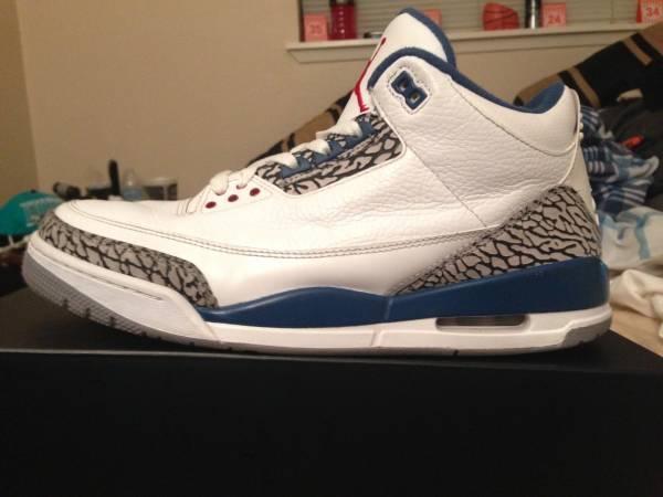 a31af48648b139 Nike Air Jordan 3