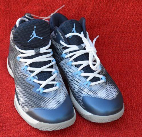 newest a92f6 267a3 Nike Air Jordan Youth Boys Shoes Size 6Y