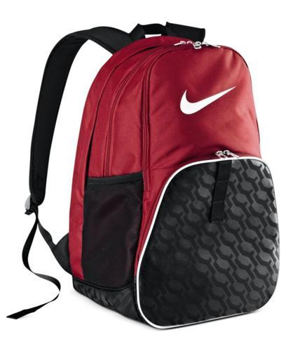 Nike Backpack Brasilia 6xl Backpack For Sale In Houston