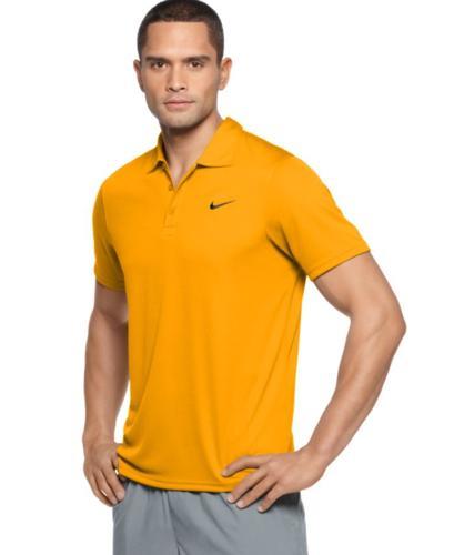 t Shirt Nike Tennis Nike Dri-fit Shirt Swoosh