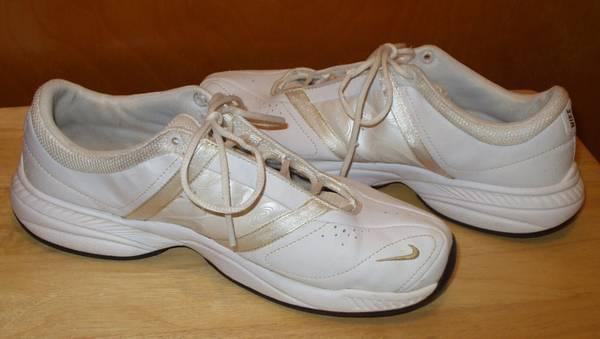 Nike Fcs Women S Tennis Shoes