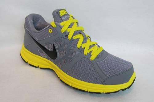 Nike Initiator Men's Running Shoes Size's: 9, 9.5, 12 NEW