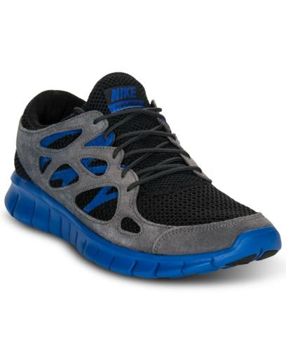 100% authentic 46041 d1707 ... order nike mens free run 2 ext sneakers from finish line 8aac4 862bf