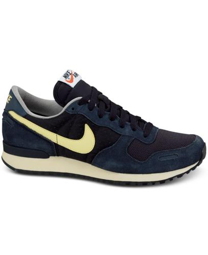 Nike Men's Shoes, Nike Air Vortex Vintage Sneakers for Sale