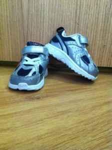 nike toddler boy shoes