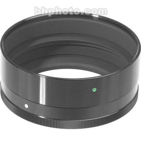 Nikon HN-12 Hood for 52mm Circular Polarizing Filter