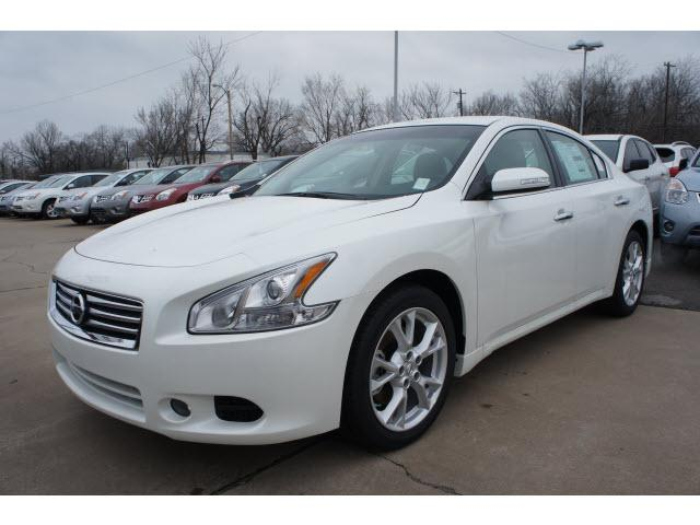 nissan maxima 3 5 sv 4dr sedan 2013 for sale in bacone oklahoma classified. Black Bedroom Furniture Sets. Home Design Ideas