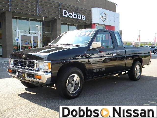 nissan pickup 1993 1993 nissan pickup car for sale in memphis tn 4421929774 used cars on. Black Bedroom Furniture Sets. Home Design Ideas