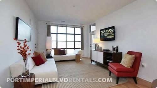 No broker fee apartments nj