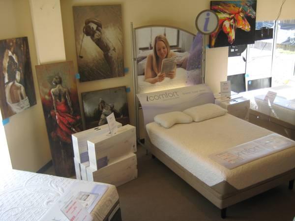 Craigslist Furniture For Sale In Mcallen Tx